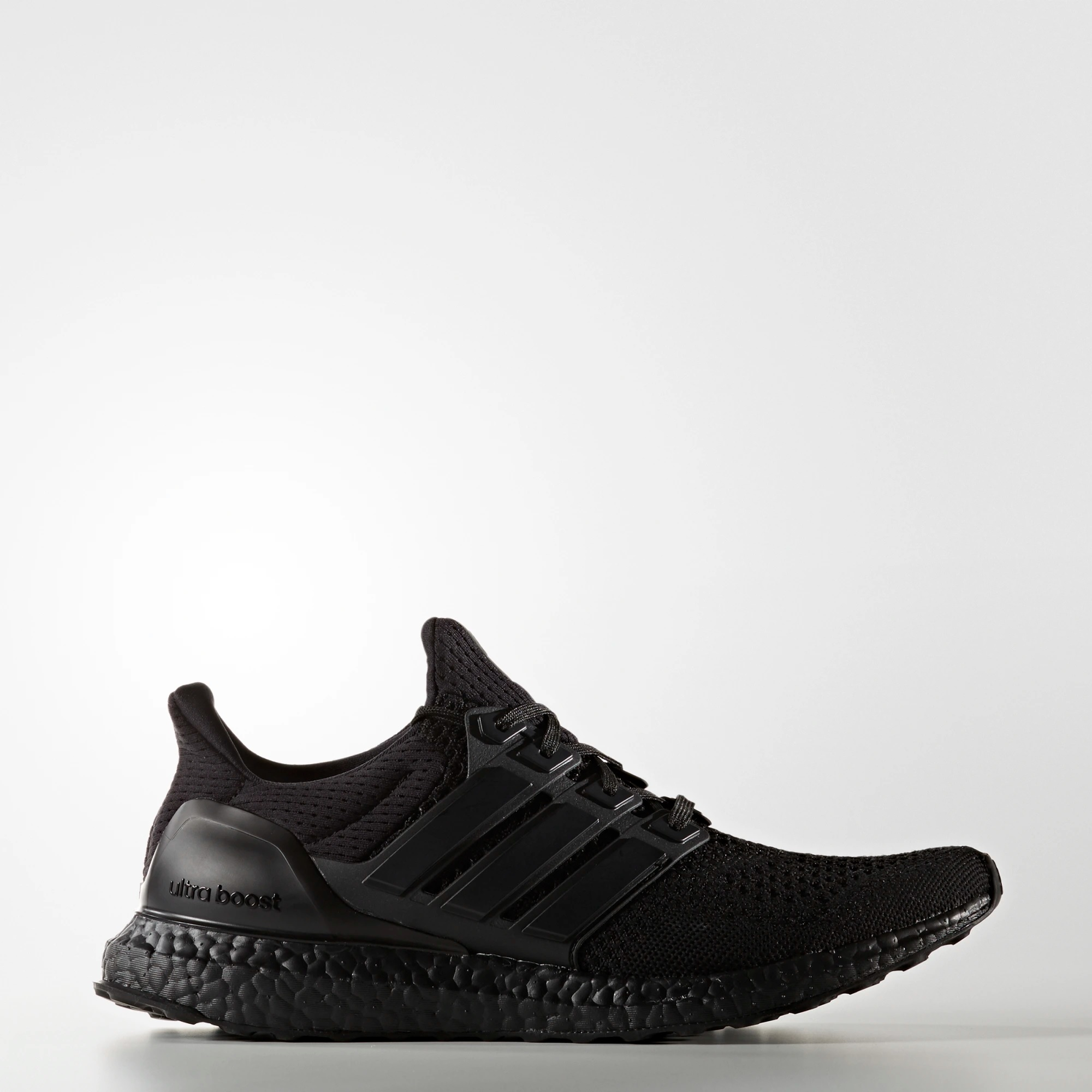 adidas UltraBoost LTD 'Triple Black'}