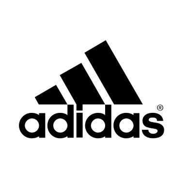 adidas Store Europe
