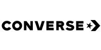 Converse Store Europe