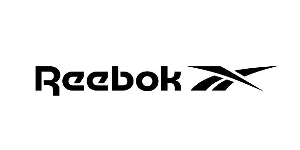 Reebok Store EU