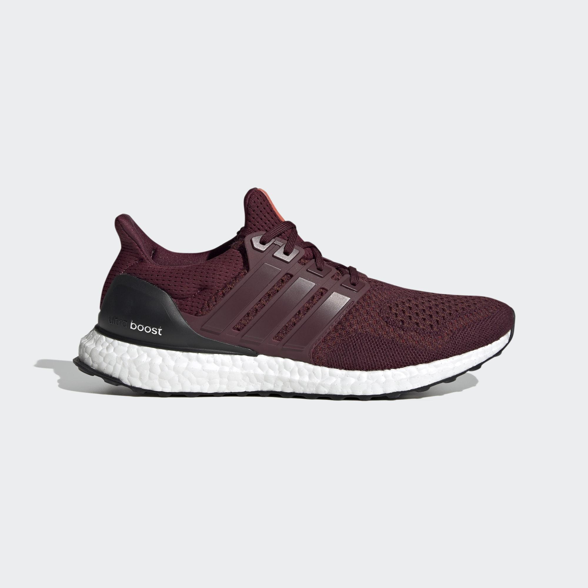 -adidas-ultraboost-ltd-10-retro-maroon-af58360