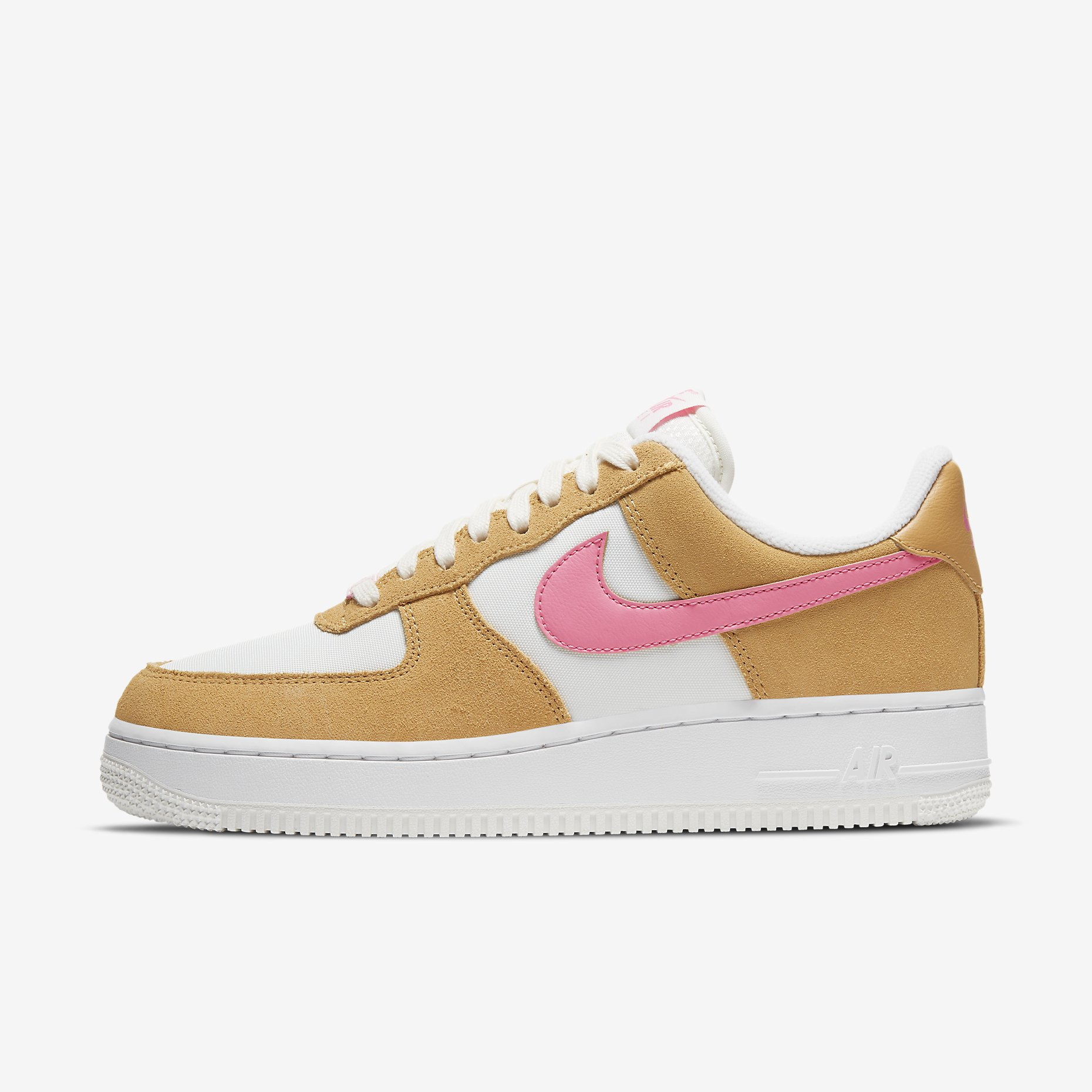 wmns-nike-air-force-1-07-twinesailelectric-orange-dc1156-70010