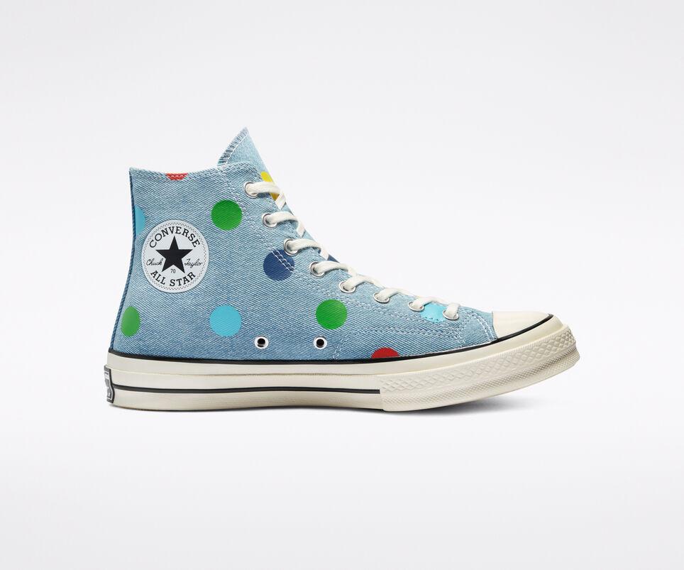 converse-chuck-70-high-x-golf-wang-polka-dots-170011c11