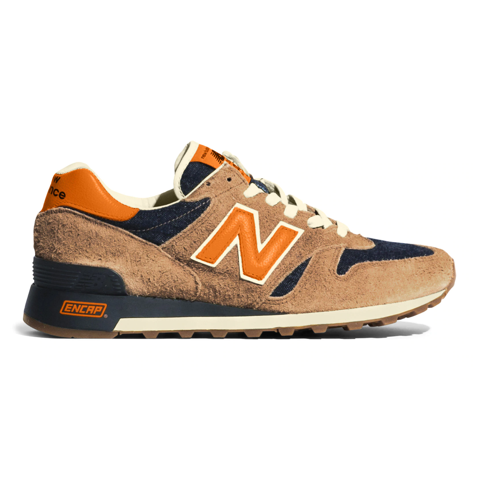 Levi's x New Balance M1300LV – Made in the USA}