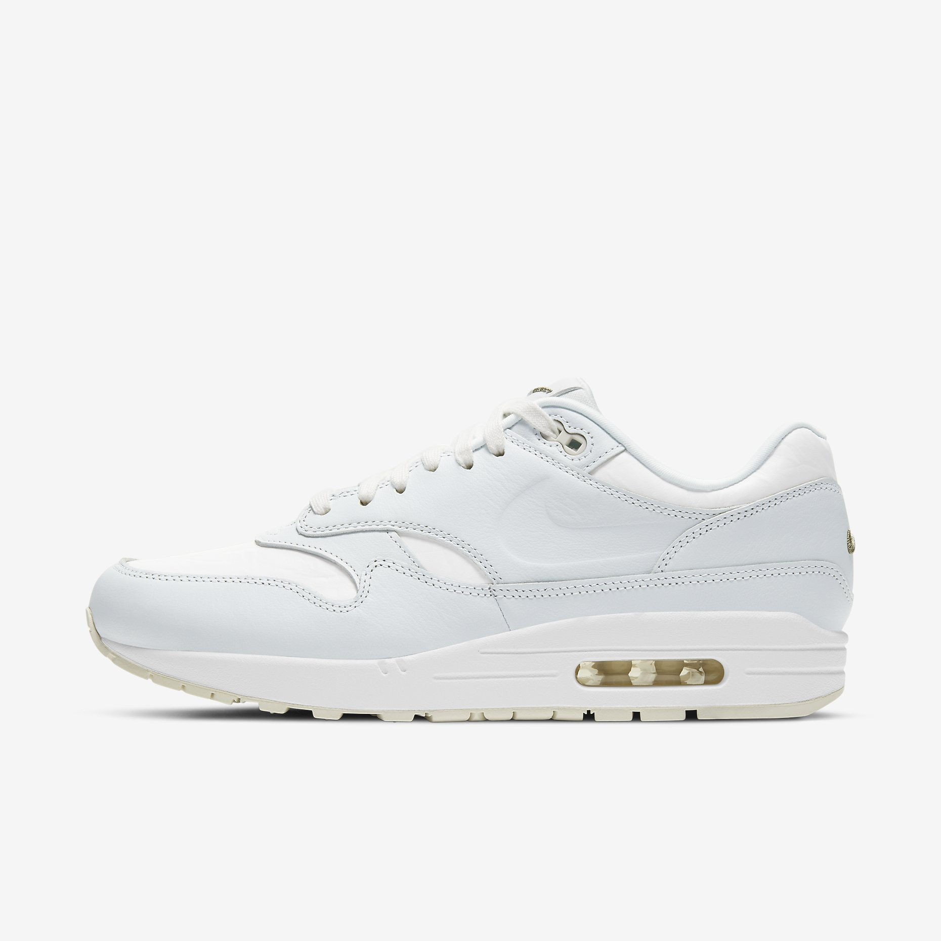 Men's Nike Air Max 1 'Yours'}