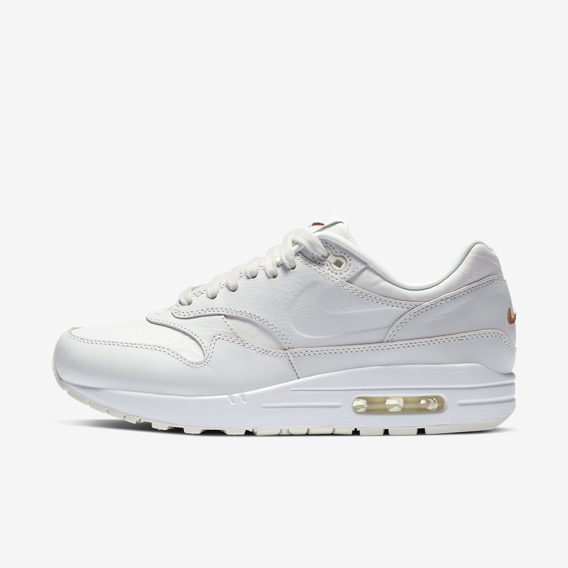Women's Nike Air Max 1 'Yours'}