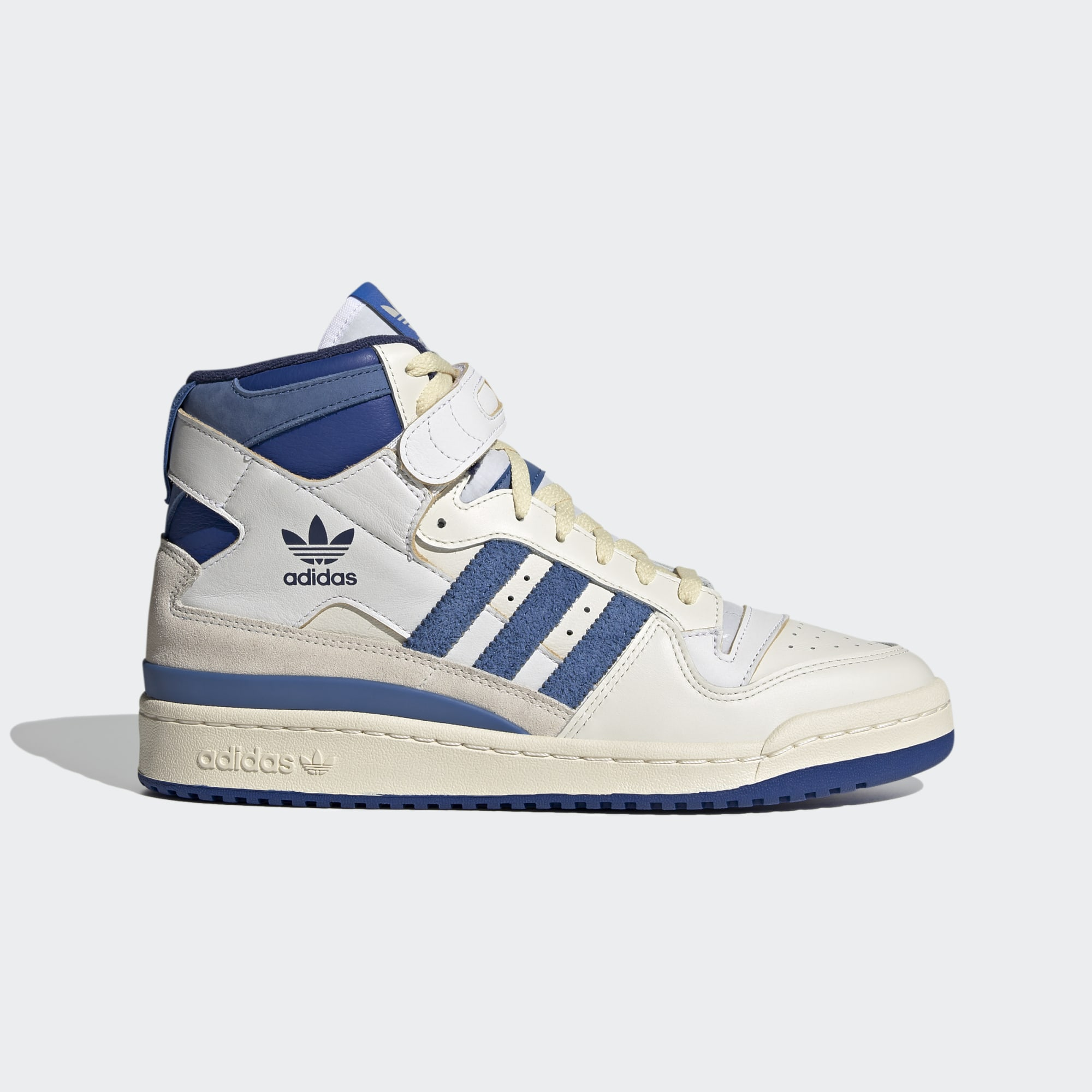adidas-originals-forum-84-high-og-bright-blue-fy77930
