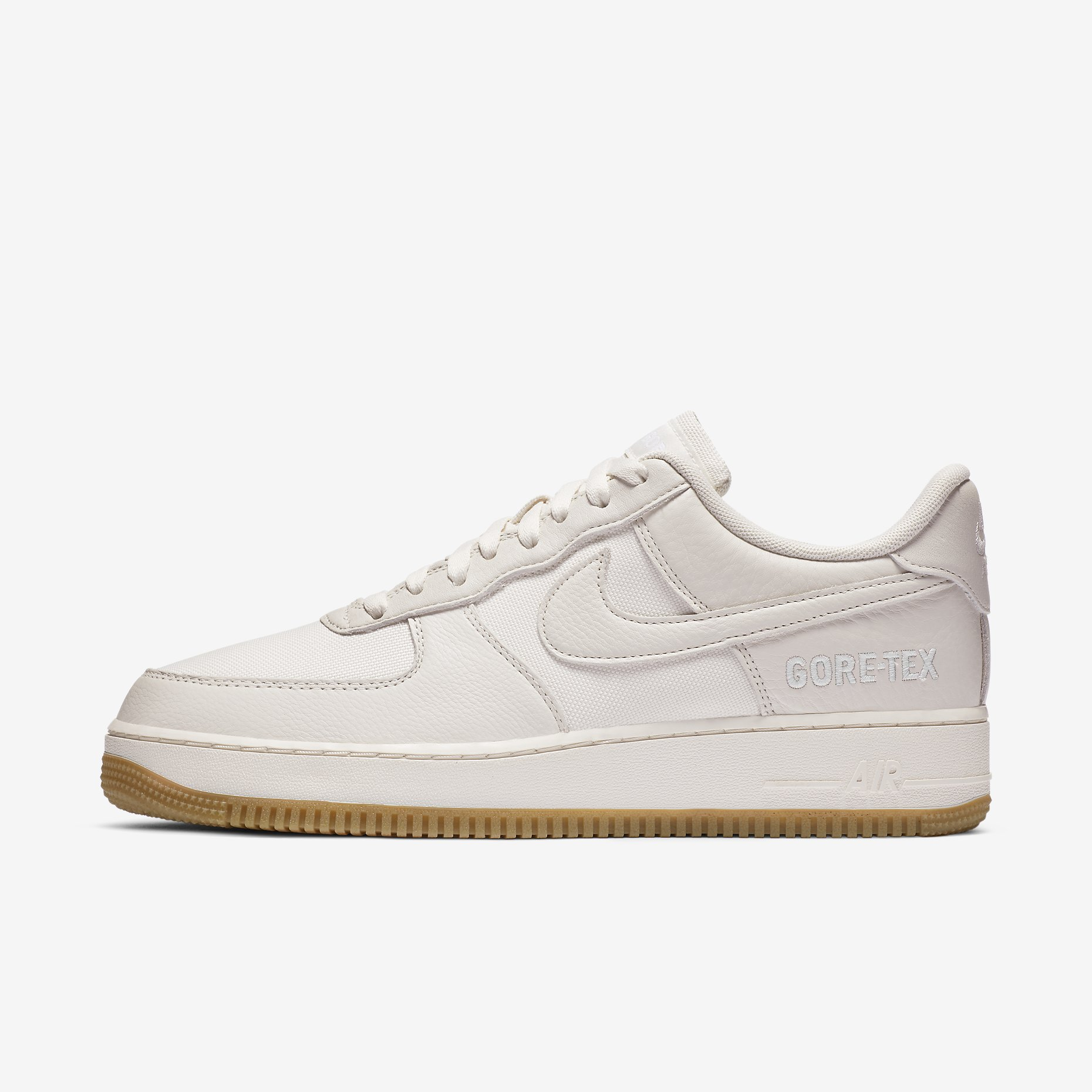 Moresneakers Nike is rolling out a newly designed silhouette titled the air force 1 shadow. more sneakers